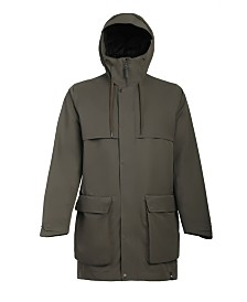 Tretorn Men's Arch Jacket