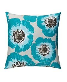 EF Home Decor Indoor/Outdoor Cushion - Coronado Collection