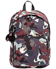 Ridge Backpack, Created for Macy's
