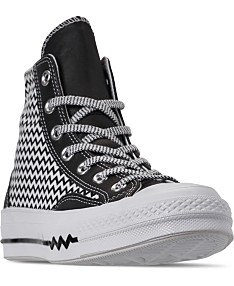 d20691c215f9d Womens Converse Shoes - Macy's