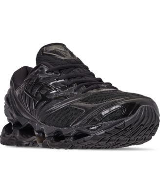 mizuno mens running shoes size 11 youtube app usa