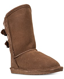 Girls' Boshie Boots from Finish Line