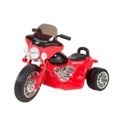 Lil' Rider 3 Wheel Mini Motorcycle Trike