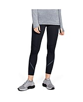 latest trends of 2019 modern and elegant in fashion variety of designs and colors Under Armour Clothing for Women - Macy's