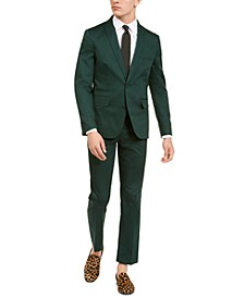 I.N.C. International Concepts Slim-Fit Suit Separates, Created For Macy's