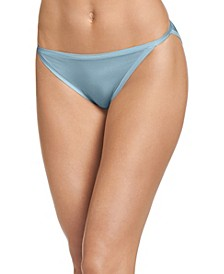 Smooth & Radiant String Bikini Underwear 2965