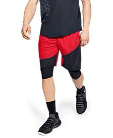 "Men's Baseline 10"" Shorts"