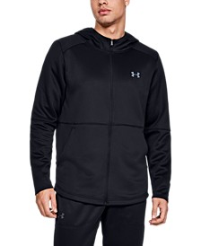 Men's MK-1 Warm-Up Full Zip Hoodie
