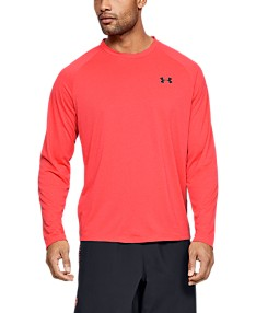 412e653017 Under Armour Mens T-Shirts - Macy's