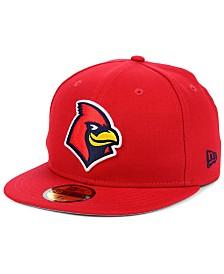 New Era Memphis Redbirds Call Up 2.0 59FIFTY-FITTED Cap