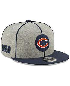 929b3d904 Men's Hats - Macy's