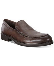 Men's Vitrus III Dress Casual Loafer