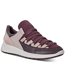Women's Flexure Runner II Sneakers