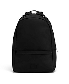 Lady Plume Medium Backpack