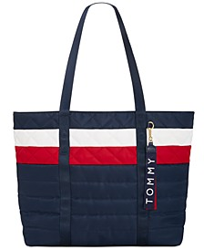 Tamsin Tote