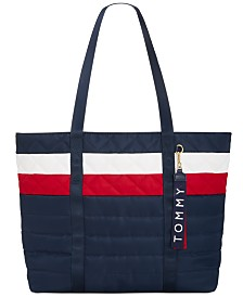 Tommy Hilfiger Tamsin Tote