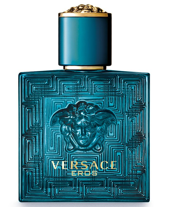 Versace - Eros Fragrance Collection for Men