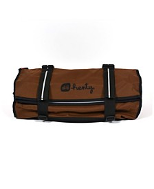 Henty 13L Messenger Wet-Dry Day Bag