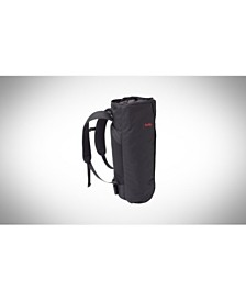 Henty CoPilot Backpack Traveler
