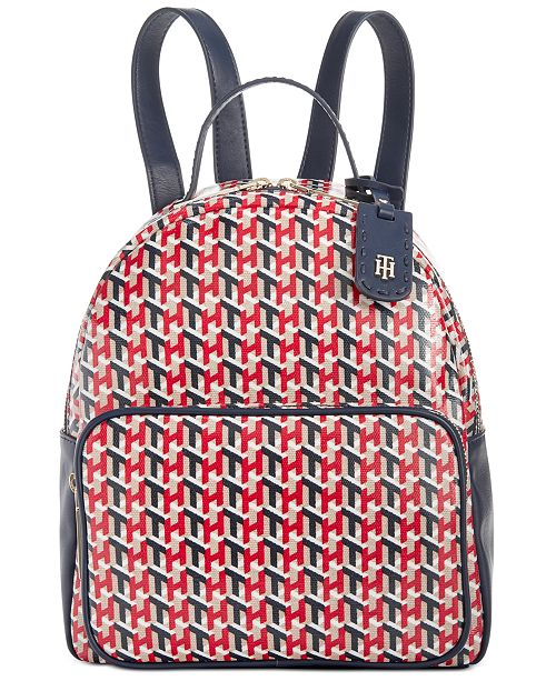 Tommy Hilfiger Julia Backpack
