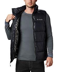 Men's Pike Lake™ Water-Resistant Puffer Vest
