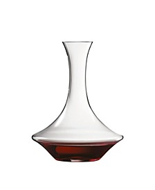 Authentic 1.5 L and 53 Oz Decanter Set of 1