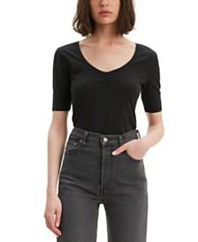 Levi's® Cecilia T-Shirt