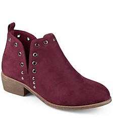 Women's Firth Bootie