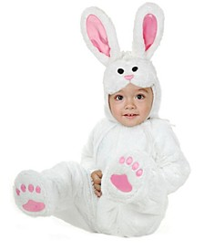 Little Bunny Infant Costume