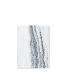 True Elegance Rectangular Marble Cheese board