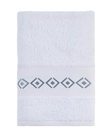 Ozan Premium Home Vanessa Bath Towel