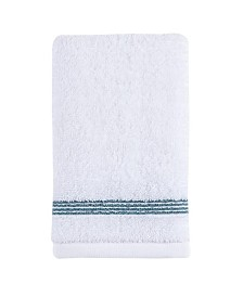 Ozan Premium Home Bedazzle Washcloth
