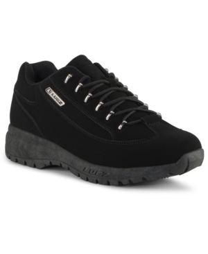 Men's Express Classic Slip-On Fashion Sneaker Men's Shoes