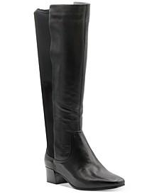 Cecil Boots