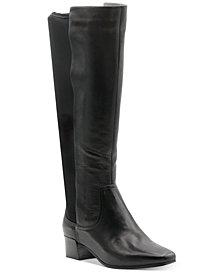 Adrienne Vittadini Cecil Boots