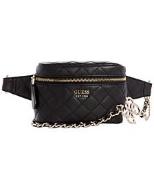 Miriam Belt Bag