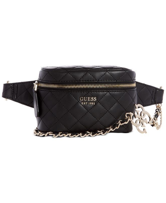 GUESS Miriam Belt Bag