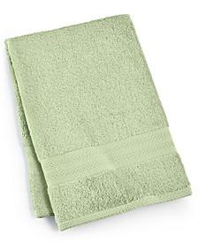 "Soft Spun 16""x 26"" Cotton Hand Towel"