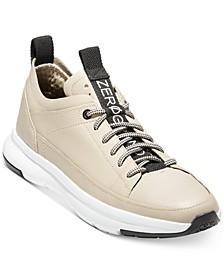 Men's ZERØGRAND Explore Sneakers
