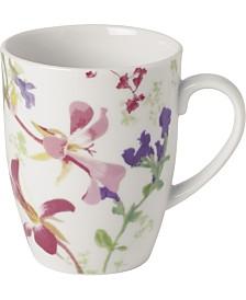 Villeroy & Boch Flower Meadow Mug