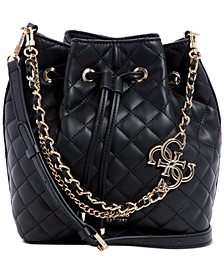 Miriam Bucket Bag