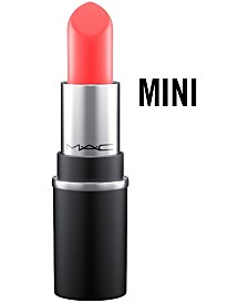 MAC Mini MAC Lipstick, Travel Size