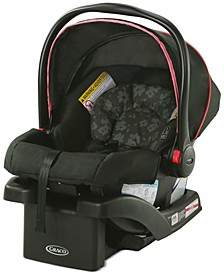 Baby SnugRide Essentials Click Connect 30 Infant Car Seat