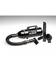 Vac N Go 500 Watt Hi Performance Hand Vac, VM6B500T
