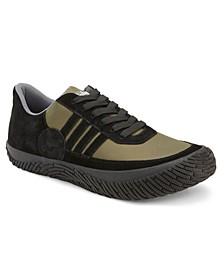 Men's Rustic Sneaker