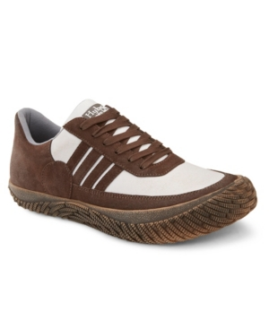 Men's Rustic Sneaker Men's Shoes