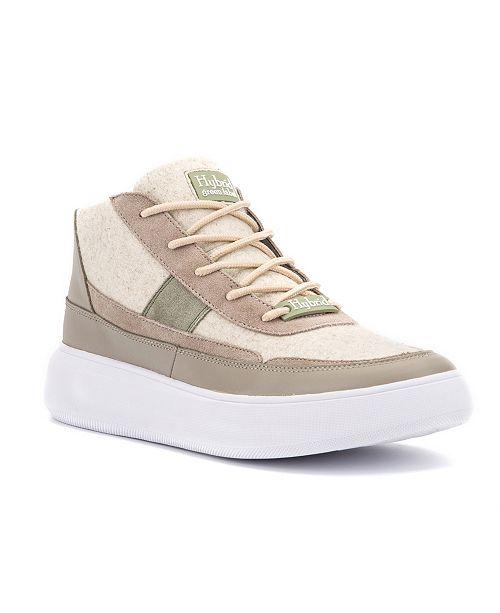 Hybrid Green Label Men's Tidal Sneaker