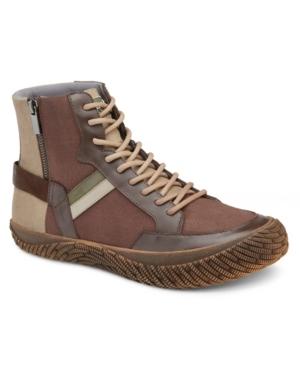 Men's Nomad Sneaker Men's Shoes