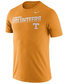 Nike Men's Tennessee Volunteers Legend Sideline T-Shirt