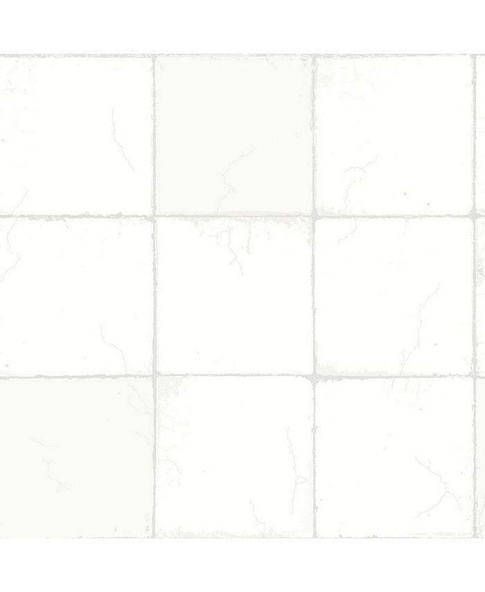 Wall Vision -